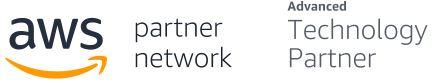 Incredibuild - Advanced Technology Partner in AWS partner network