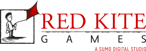 Red-Kite_Logo