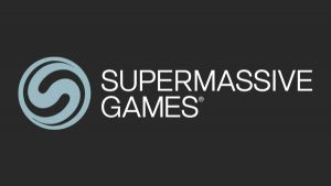 Supermassive-Games_logo