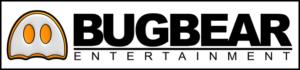 Bugbear_Entertainment_logo