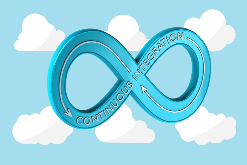 Why Moving your CI/CD to the Cloud is Something you should REALLY Consider