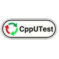 cpputest logo