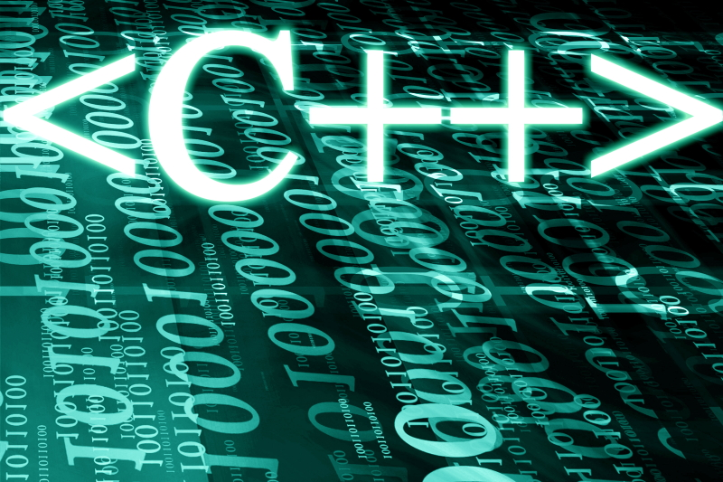 Free Guide: C++ Under the Hood