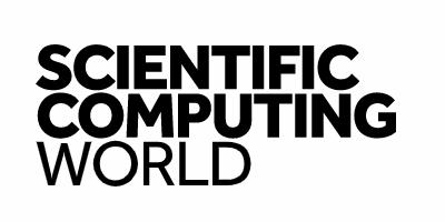 Incredibuild Now Supports NVIDIA CUDA Compiler