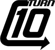 Turn10_Logo