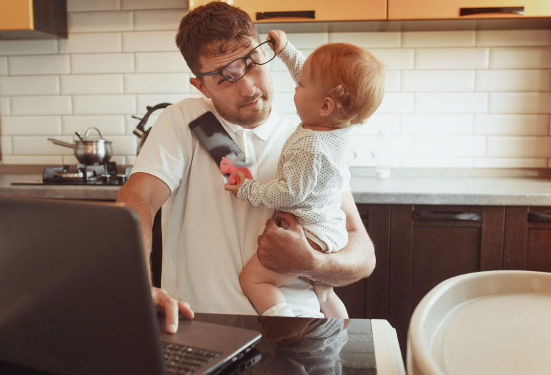 We Asked CPP Developers About Their Top Challenges in Working From Home (and How to Solve Them)