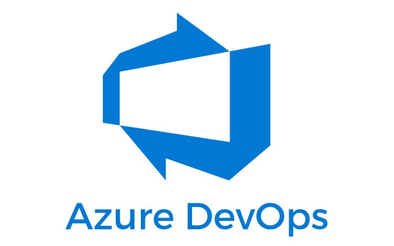 Azure DevOps / TFS