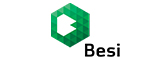 Besi logo
