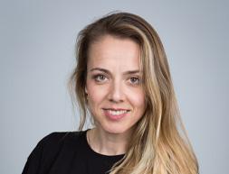 Emilia Dariel