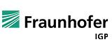 fraunhofer logo
