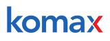 komax logo
