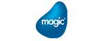 magic software logo