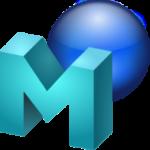 medent-logo