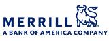 merril logo