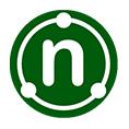 nunit logo