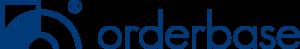 orderbase_logo