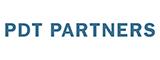 pdt partners logo