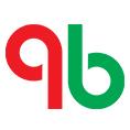 quickbuild logo