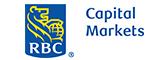 rbc capital markets logo