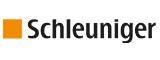 Schleuniger logo