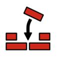 scons logo