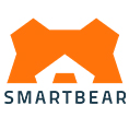 smartbear (automated build studio)