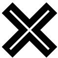 xunit logo