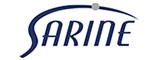 Sarine Technologies
