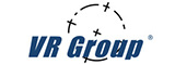 VR Group