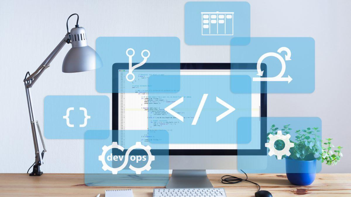 All About Azure Devops Build Process