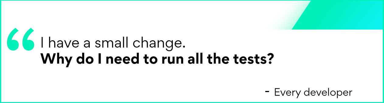 developer quote