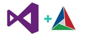 Visual Studio Cmake integration