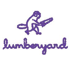 Amazon Lumberyard (compilation)