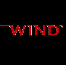 WindRiver Diab compiler