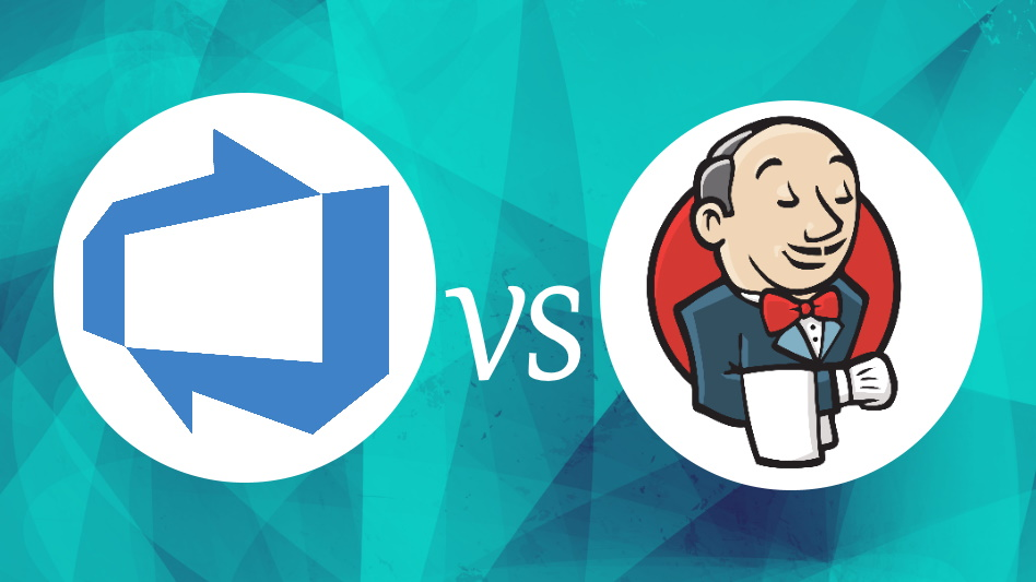 Azure DevOps vs. Jenkins – a 2021 Comparative Outlook