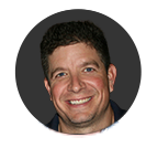 Brad Hart, CTO, Perforce