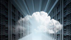 Incredibuild cloud webinar