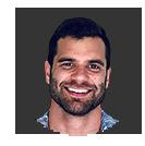 Nick Uhlenhuth, PM, Microsoft Visual Studio