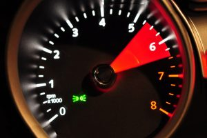 CMake Acceleration Benchmark