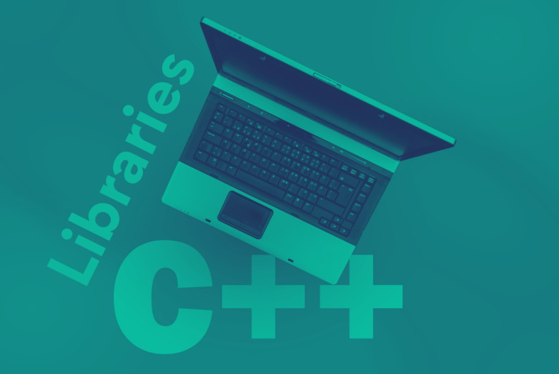 Top 13 C++ Libraries to Watch Out For