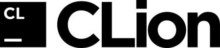 CLion
