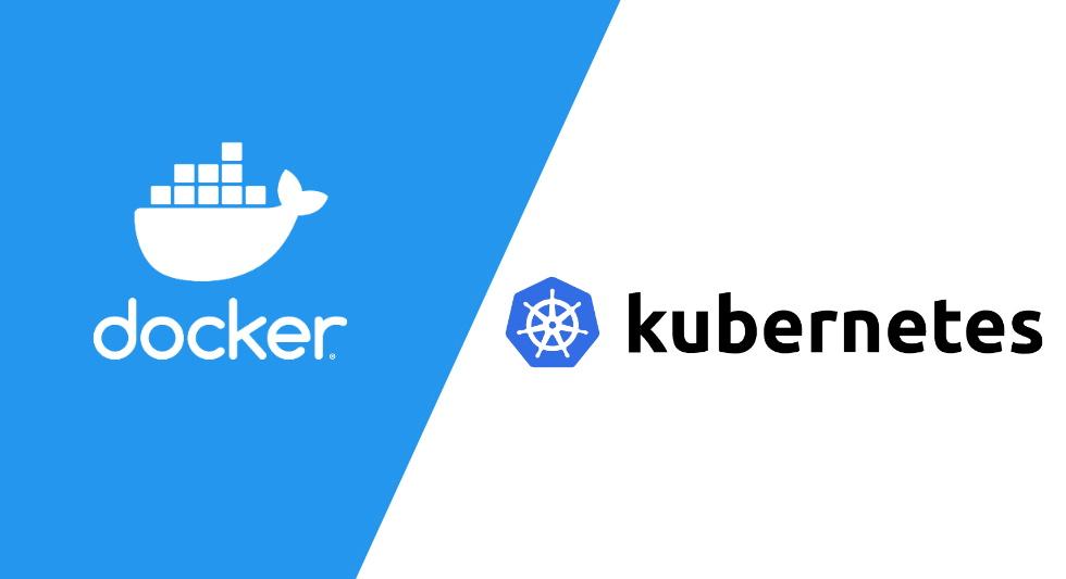 Docker vs Kubernetes – Should We Really Compare?