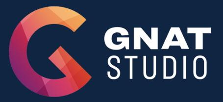 Gant studio