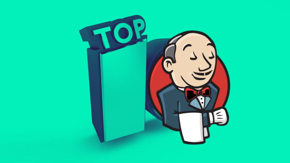 The Top 10 Jenkins Plugins You Should Be Aware Of in 2021