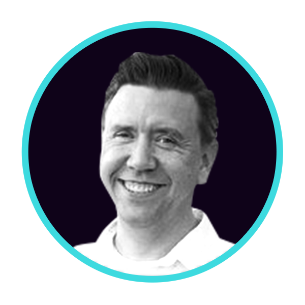 Titus Winters, Senior Staff Software Engineer, Google