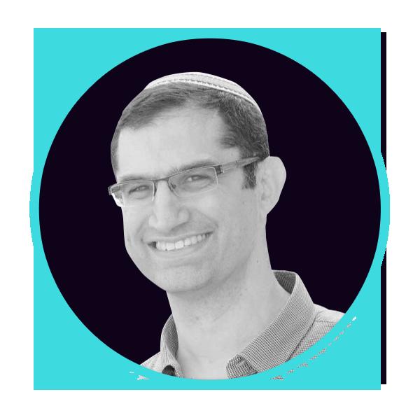 David Schwartz, Chief Software Architect, National Instruments