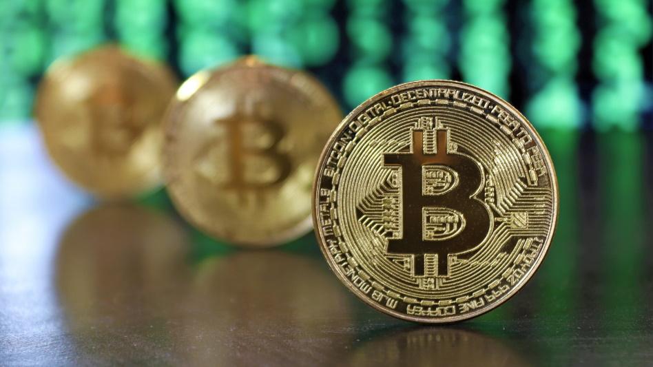 Efficient C++ Build – Compiling Bitcoin Core as a Test Case