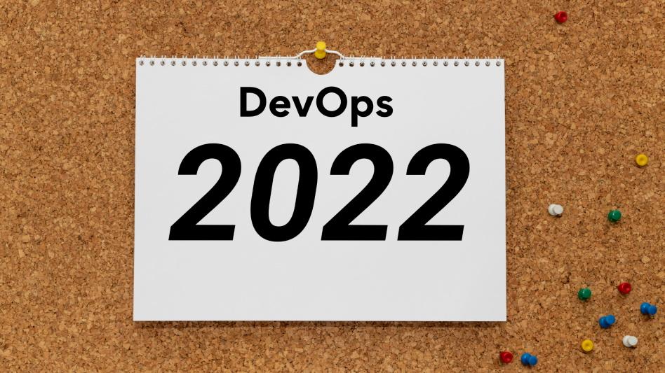 DevOps future_2022