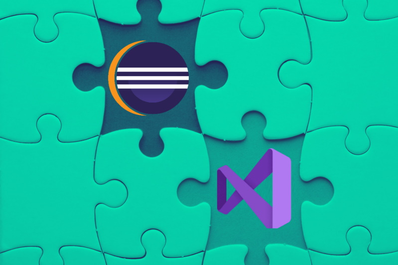 Eclipse vs Visual Studio: Which IDE Suits You as a C++ Dev?