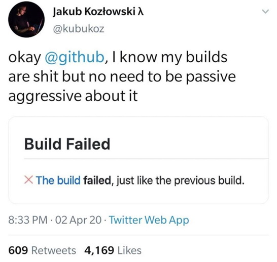 meme5_Build failure